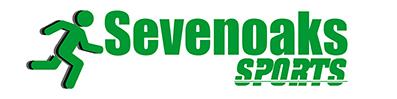 Sevenoaks Sports