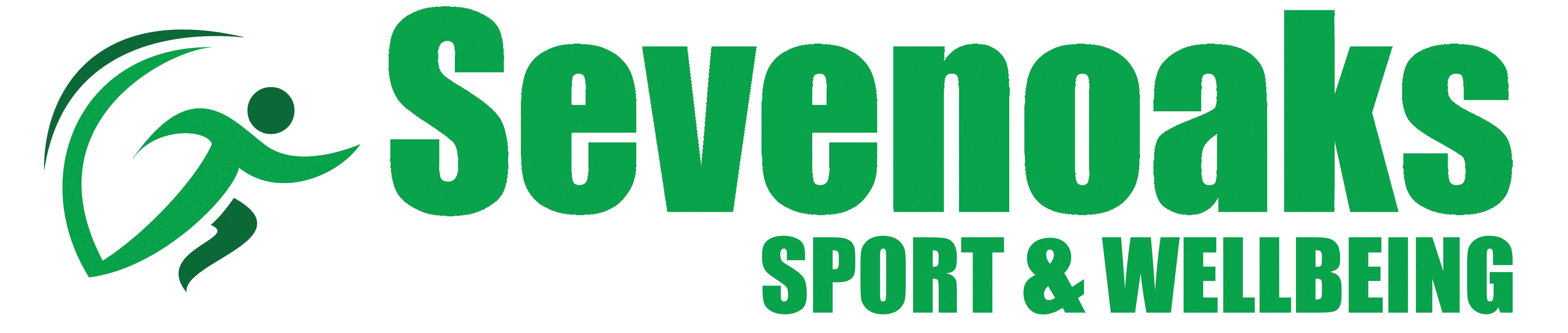 Sevenoaks Sport & Wellbeing